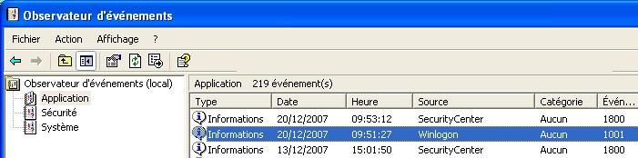 http://fspsa.free.fr/images/chkdsk-eventvwr-winlogon.jpg